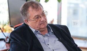 Экс-главе Ростехнадзора по Поволжью Борису Петрову стало плохо после задержания