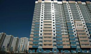 В Казани осталось достроить еще семь проблемных домов