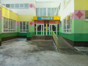 Магдеев раскритиковал «Челныводоканал» за долгое устранение аварии в детсаду