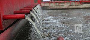 Ученые РТ запатентовали метод мониторинга заболеваемости ковидом по сточным водам