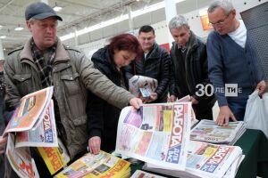 За 10 лет в Татарстане востребованные профессии приобрели 90 тыс. безработных