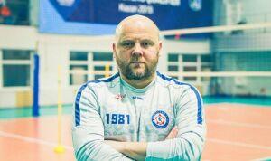 Бояринцев о вызванных в сборную игроках «Рубина»: «Своей игрой они заслужили это»