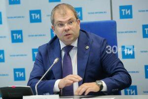 УФАС РТ изучит работу онлайн-магазинов в Татарстане