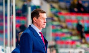 Гизатуллин о второй победе над питерским «Динамо»: «Хорошо, что дожали до конца»