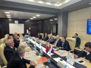 Белорусская металлургическая компания начнет поставлять сталь КАМАЗу