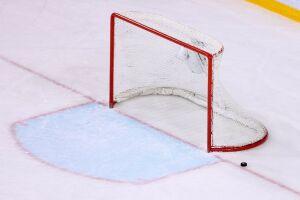 Минcпорт Татарстана обещал отправить хоккейную команду глухих на чемпионат России