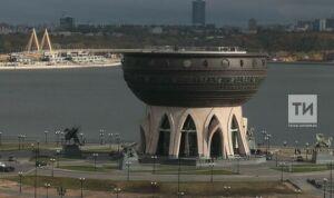 На Спецолимпиаде в Казани пройдет культурный фестиваль болельщиков