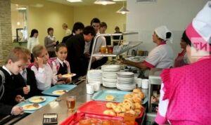 Депутаты Челнов проголосовали за использование допдоходов на детские нужды