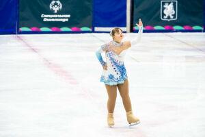 Атлет из Татарстана пробежит с огнем Специальной Олимпиады перед играми в Казани