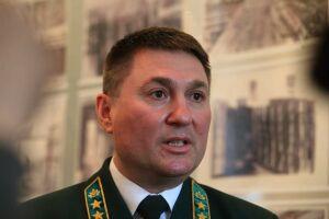 Благодаря доплатам из бюджета зарплата лесников Татарстана выросла до 30 тысяч