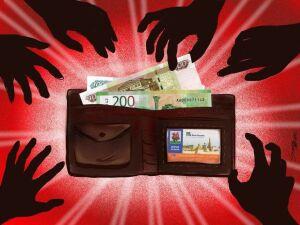 Опрос: учителя и врачи из Татарстана не дают деньги в долг коллегам