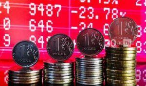 Неделя финансовой грамотности в Татарстане стартует 22 марта