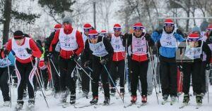 Призовой фонд Казанского лыжного марафона 2021 составит 600 тыс. рублей