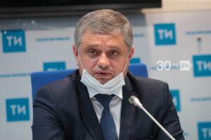 Минэкологии РТ: Завод по термическому обезвреживанию ТКО в Казани безвреден
