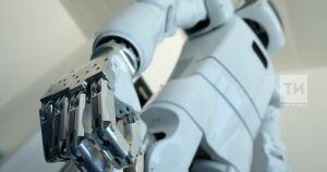 В Казани будут готовить магистров по свободному искусственному интеллекту