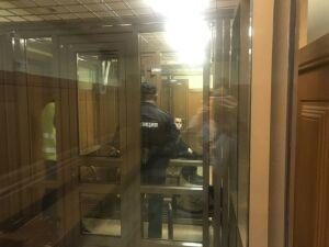 За двойной поджог дома с погибшим татарстанца отправили за решетку на 18 лет