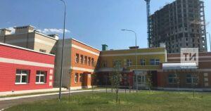 Ильсур Метшин рассказал, что в 2020 году сделали для детей и молодежи Казани