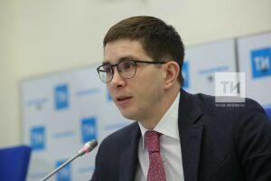 Кубок мэра Казани по лыжным гонкам в 2021 году соберет порядка 350 спортсменов