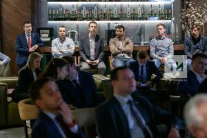 Значение соцсетей для политиков обсудят в Казани эксперты клуба «Волга»