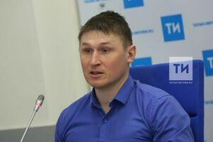 На Казанском лыжном марафоне будут работать 60 судей всероссийской категории