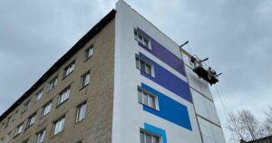 Капремонт жилых домов в Челнах начнется со второй половины апреля