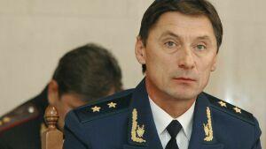 В Челнах заместитель генерального прокурора России проведет личный прием граждан