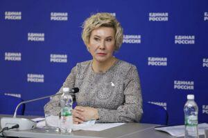 Ольга Павлова: Освобождение — это еще не повод отказываться от физкультуры