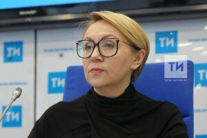 В Казани пройдет однодневная эксклюзивная выставка личных вещей Шаляпина