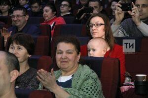 Рекордсмен по кинопоказам — кинотеатр в Пестрецах отремонтируют за 17 млн рублей