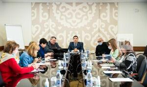 Всероссийский сход предпринимателей татарских сел соберет вдвое меньше участников