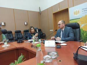 В 2020 году в Татарстане появились дороги между 6 населенными пунктами