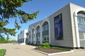 На базе челнинского вуза создадут Федеральный центр подготовки учителей для села