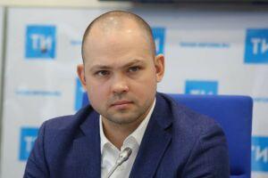 Победители первенства ПФО среди любителей по ММА поедут на чемпионат России