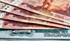 Социальным предпринимателям РТ предложили выгодный микрозаем до 5 млн рублей