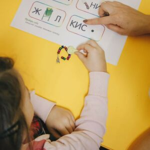 В Набережных Челнах появится ресурсный центр для подготовки учителей-тьюторов