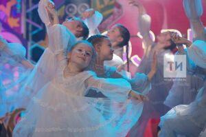 Завершились зональные этапы фестиваля «Созвездие-Йолдызлык»