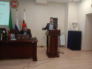 Мнение историков: татарские классики не выделяли мишарей из татар