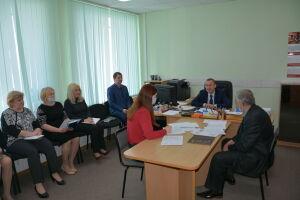В ЦСМ Татарстана продолжается прием заявок на республиканский конкурс по качеству