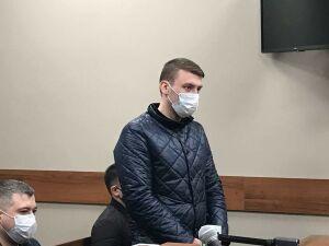 Суд отправил под домашний арест замглавы исполкома Пестречинского района