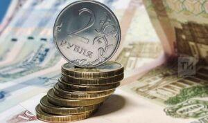 В ОПФР по РТ разъяснили, кому следует подать заявление на выплату в 5 тысяч