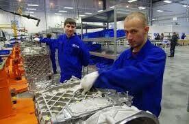 Татарстанское «ЦФ Кама» получит 499 млн рублей от Фонда развития промышленности