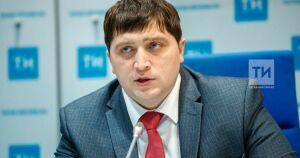 В Нижнекамске в 2021 году четыре предприятия откроют новые производства