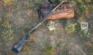 В охотничьих угодьях Татарстана выявили более 1,3 тыс. нарушений