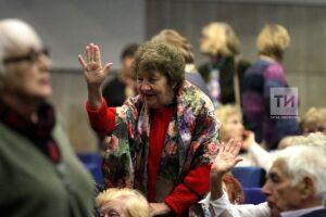Некоторым категориям работников станет проще досрочно выйти на пенсию