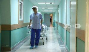 В Казани в 2020 году от коронавируса умерли пять беременных
