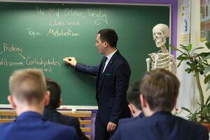 В Казани обновят кадровый резерв директоров школ и детских садов
