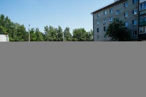 Исполком Казани предложил ставить во дворах больше заграждений от автохамов