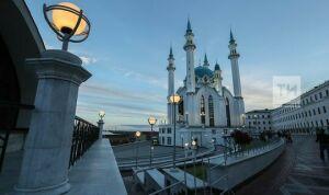 В Музее исламской культуры покажут становление облика главной мечети Татарстана