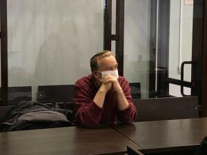 Экс-проректору КХТИ дали условный срок по делу о мошенничестве на 10 млн рублей