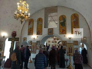 В Казани открылась православная психологическая служба помощи